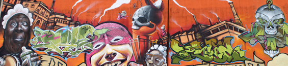 Meeting_of_Styles_lleida_2009