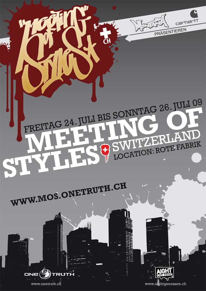 meeting_of_styles_01