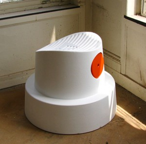 new-york-hooded-fat-cap-chair-2-300x297