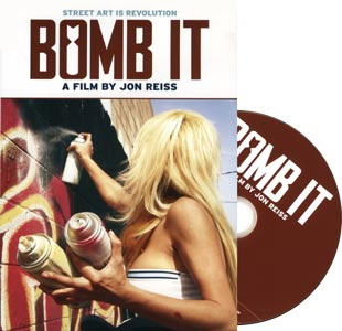 bomb-it-movie