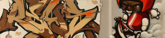 0910_Graffmeeting_opener