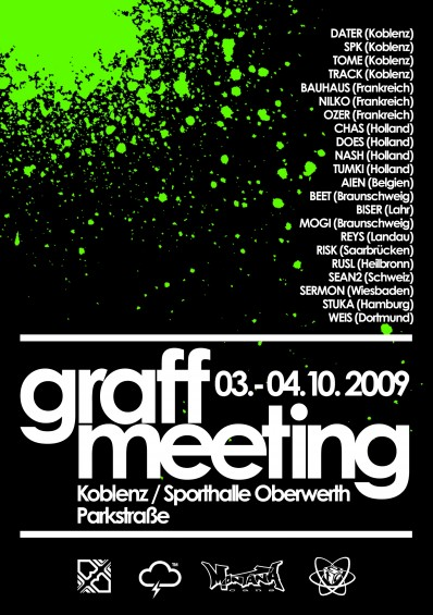 graff_meeting_koblenz_09